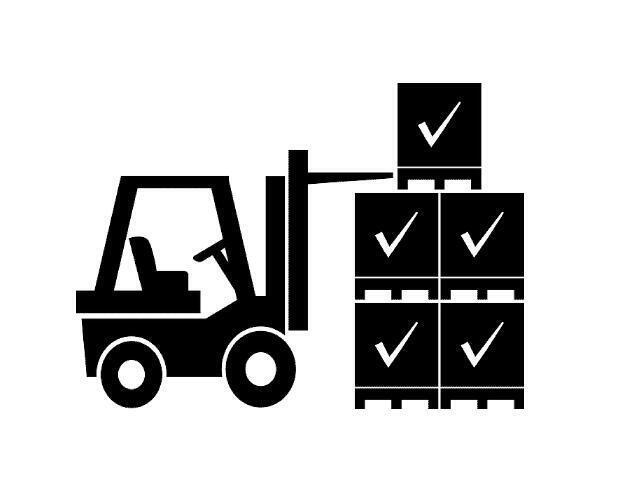 自动包装码垛机--更改码垛策略:6个主要注意事项