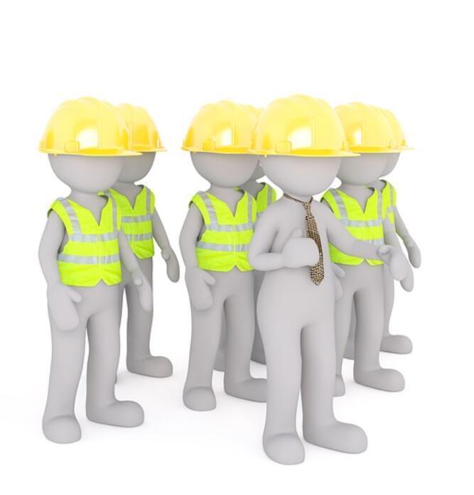 自动包装流水线提升企业生产效率  保障安全