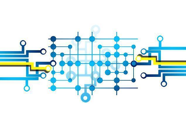 自动化控制系统中的检测系统主要内容