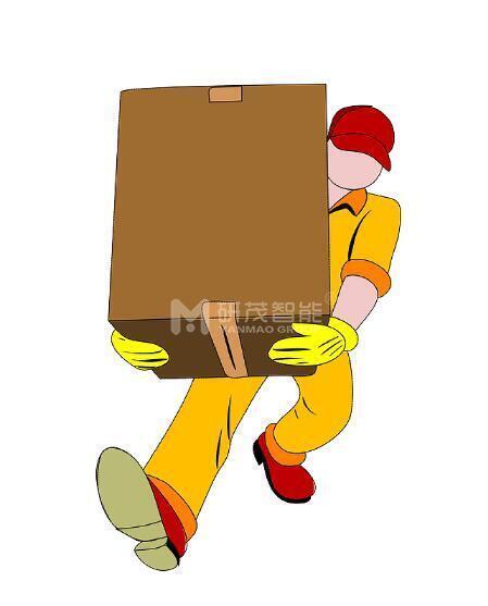 搬运码垛机的*主要优点就是节省劳动力