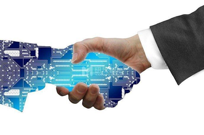 自动化码垛机到底比人工码垛有什么优势?