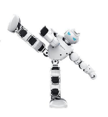 浅谈工业码垛机器人的相关知识(二)
