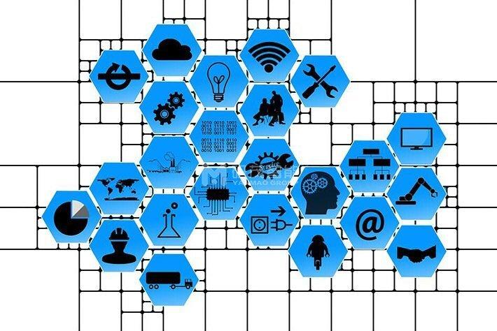 包装行业工业4.0将面临新的要求