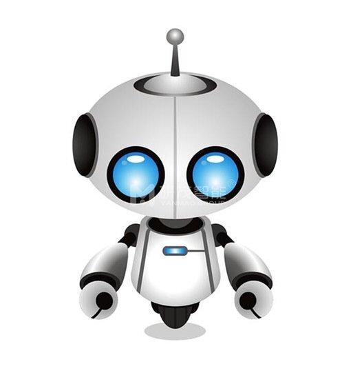 机器人码垛机的工作原理和工作流程
