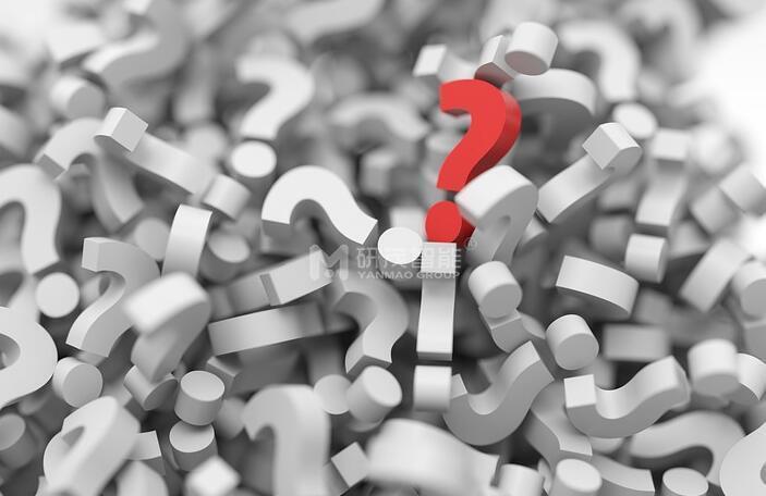 码垛机的应用优势及常见问题清查